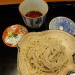 開業1年でミシュランの星獲得店に!京都の一等地でコスパ最高懐石ランチ♡「祇園もりわき」