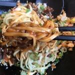 本場の担々麺が堪能できる!横浜中華街 老舗の味を三室戸で!「三国志」