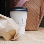 京都駅西*注目コーヒーショップ「Kurasu」オープン!京都から全国へ良きコーヒーを発信【開店】