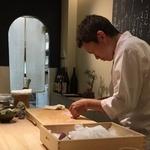 お手頃和食店が祇園にオープン!センスが光る若手料理人「わしょく宝来」@祇園の巻っす