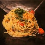 自家製野菜を活かした和風アレンジのイタリアン「イタリア食堂 Necco(ネッコ)」伏見桃山にオープン!