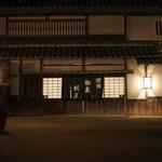 まさにタイムトラベル!江戸の夏祭を映画村で再現!「太秦江戸酒場 〜幕末・夏祭り」