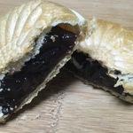 【創業400年】代々受け継がれてきた老舗の絶品和菓子!御所西の「とらや 京都一条店」