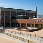 9月10日は無料開放!島津アリーナ京都(京都府立体育館)「体育館フェスタ」開催【スポーツを楽しむ日】