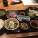【京都中央卸売市場スグ】行列してでも食べたい!お値打ち800円日替わりランチは神コスパ!!魚河岸「宮武」