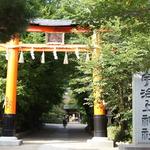 本殿は1060年建立、日本最古の神社建築!凛とした空気漂う京都の世界遺産「宇治上神社」