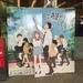 【宇治】アニメ界で話題の京都アニメーションの聖地をぶらり☆「響け!ユーフォニアム2」