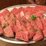 京都No.1と評される孤高の人気焼肉店!府外のお客さんも多数で予約が取れない「多来多来 本店(たくたく)」