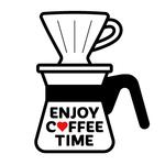 11月23日「Enjoy Coffee Time in 元・立誠小学校」VOL.2 開催決定!只今前売券予約受付中【イベント】
