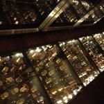 【保存版】秋の夜長に小粋なお酒を!京都オススメの間違いない有名バー【厳選4店】【まとめ】