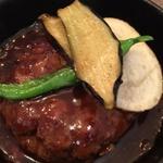 肉系のお店が多い二条通りにニューカマー!肉好きのための「肉洋食オオタケ」@川端二条東入るの巻っす