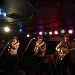 【京都祇園】アメリカンスタイルのライブレストラン&バー!ライブハウス「ジョニーエンジェル」