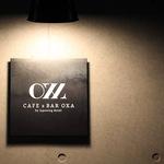 西小路四条*朝から晩まで使い勝手◎「CAFE & BAR OXA(カフェ アンド バー オキサ)by japaning hotel」はゲストハウスも併設【10/22開店】