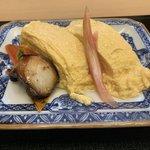 祇園のど真ん中でお値打ちな和食ランチ!「貴久政 (きくまさ)」