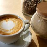 今度は五条西洞院にLittle Nap COFFEE !「WANDERERS STAND」11/11プレオープン【コーヒースタンド】
