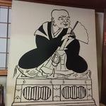 落語ファンは必拝!新京極商店街にある落語発祥のお寺!!伊藤若冲展も開催中☆「誓願寺」
