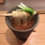 【京都祗園】美山ゆば製造会社直営のゆば料理懐石!旬の食材と組み合わせたごちそう感☆ 「東山ゆう豆」