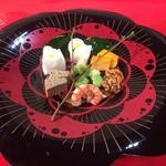 【京都岡崎】若き料理人も大注目!絶賛開催中の食の祭典「京料理展示大会」へ行ってきました!!