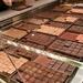 【京都】三条通はカカオの香りがする「チョコレート・ショコラ通り」高級ショコラ店が相次ぎ出店!