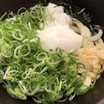 本場のモチモチ麺が美味しい!便利なセルフ式うどん専門店「讃岐製麺 宇治店」