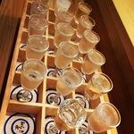 京都情報アワード2016!キョウトピライター豆はなが贈る総まとめ!!【厳選5ネタ】