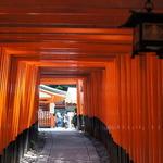 【京都・初詣特集】絶対外さない名高き京都の初詣スポットまとめ【保存版】