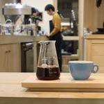 【謹賀新年】初詣や初売りのあとにいっぷく!三が日営業の2016年オープンの素敵カフェ【まとめ】