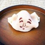 【京都祗園】えべっさん顔の和菓子もあり!残り福を求めて十日ゑびすに行ってきました☆「京都ゑびす神社」