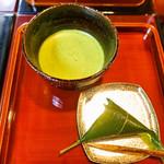 京都の老舗 半兵衛麩が手掛ける素敵なカフェ「ふふふあん」と見ごたえのあるお弁当博物館