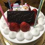乳と卵と小麦粉の未使用のケーキが大活躍!お菓子がすべて揃う「シャトレーゼ 新堀川店」