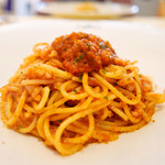 南イタリアの風を感じる!カジュアルに美味しいイタリアンが楽しめるお店☆アルソニャトーレ☆