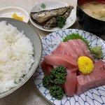 美味しいものが集まる京都市中央卸売市場!市場周辺の美味しい食堂6選