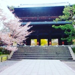 【保存版】必ず行くべき!京都を代表する有名観光スポットの「門」!まさに名門ぞろい☆【厳選5つ】