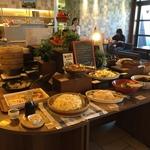 【保存版】京都オススメの学生食堂!有名大学の話題のランチはコスパよし!!【厳選7校】