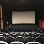 イオン初の映画館はココ!買い物にも便利な「イオンシネマ久御山」