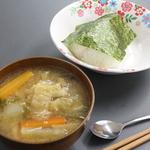 京都のこども食堂の歴史はここから「嵐山こども食堂」は大人も子どももウェルカム!