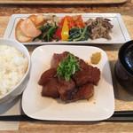 イートインもできるお弁当屋さんがオープン!「キッチンくじら」@熊野神社西側の巻っす