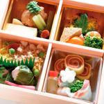 【京都建仁寺】京の有名料亭がズラリ!3月5日開催イベント!!わたしたち日本人の食文化を知る「京都・和食の祭典2017」