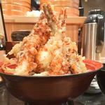 京都で食べたい「美味しい天丼」厳選5店!定番から新店、穴場まで【まとめ】