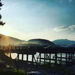 【保存版】必ず行くべき!京都を代表する有名観光スポットの「橋」!歴史のかけ橋ぞろい☆【厳選5スポット】