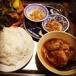【保存版】京都にいながら食の世界旅行!京都オススメの世界各国料理レストラン【厳選6店】