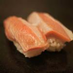 四条河原町でお手軽江戸前寿司と言えばココ!コスパも抜群!「とみ寿司」