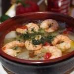京都から情熱のスペイン料理ブームを!「第4回 スペイン料理祭 in kokoka京都市国際交流会館」