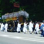 【京都三大祭】絶対押さえるべき!今年は平日開催!!古式ゆかしい趣き再現☆「葵祭2017」