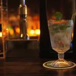 祇園白川すぐ!音楽も楽しめるオトナの隠れ家バー「Bar Jammin」