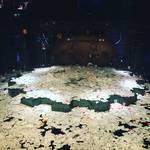 日本発!日本初!京都で出逢える感動エンターテイメント☆ロングラン公演中「ギア」【寺町三条】