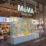 【ニューオープン】関西エリア初出店がここ京都!日常がアートになる☆「MoMA Design Store 京都(モマデザインストア)」