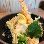 うどん県顔負けの手打ちうどん!下鴨にある京都きっての人気店「うどんや ぼの」