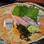 京都駅周辺で一際輝くモダン割烹「燕 en」【予約必須】