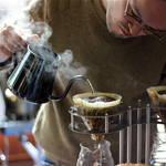 第4弾コーヒーの祭典☆ENJOY COFFEE TIME【元・立誠小学校】6月4日は見逃せない